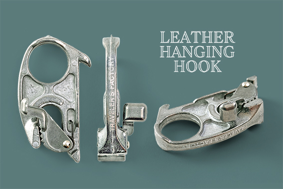 leatherhanging_hook