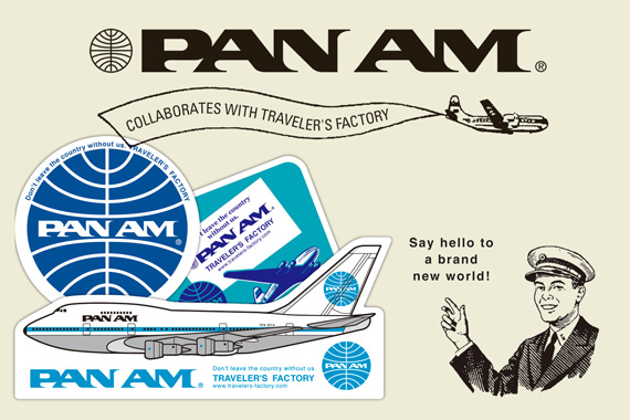 Pan Am_main