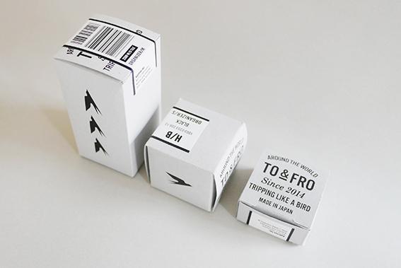 organizer_box