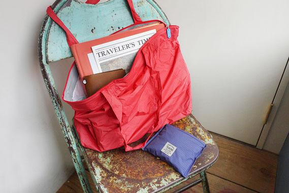 rainbag