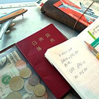 パスポート03