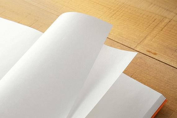 リフィル 超軽量紙