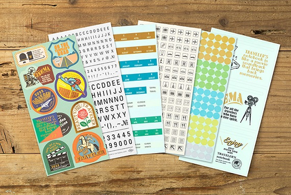 2021 Plastic Sheet