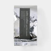 アアルトコーヒー トラベラーズブレンド 100g