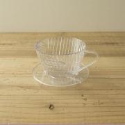 Melitta コーヒードリッパー 1〜2杯用