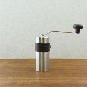 PORLEX セラミックコーヒーミル ミニ 2