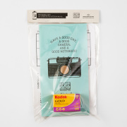 Photolabo hibi カードサイズフォトプリントセット
